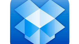 Dropbox sale para Windows 8