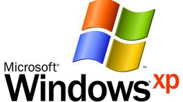 Windows XP caducará el 8 de abril de 2014