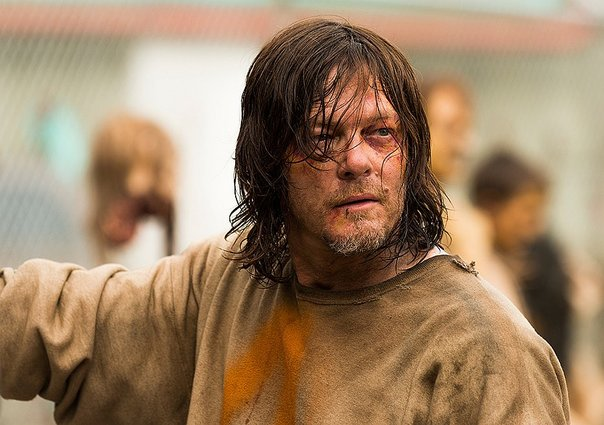 The Walking Dead 7x07: Mira el avance del siguiente episodio (VIDEO)