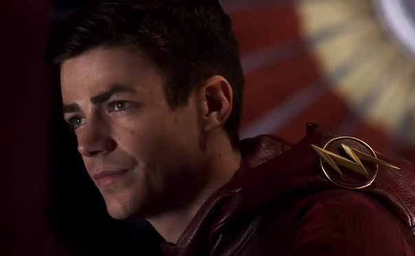 The Flash 3x09: Así será el final de mitad de temporada (VIDEO)