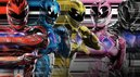 Power Rangers: Primer vistazo a Zordon, Alpha 5 y Megazord en el tráiler final (VIDEO)