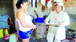 SIS transfiere S/2´000,000 a Tumbes