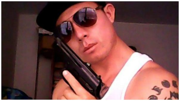 "Independencia: grupo en Facebook califica de ""héroe"" al asesino por matanza (VIDEO)"