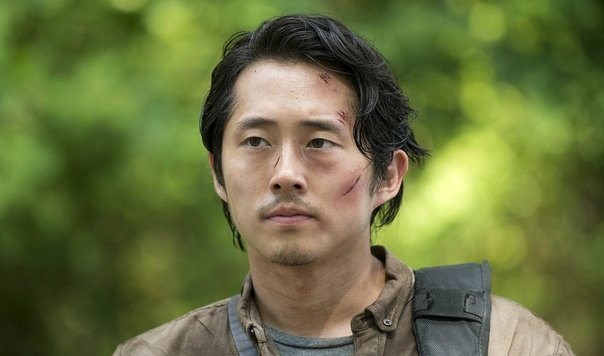 The Walking Dead: 'Glenn' podría regresar a la serie