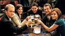 'How I met your mother' y todas las series que salen de Netflix en julio (VIDEO)