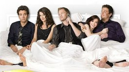 """How I met your mother"" continuará en Netflix (VIDEO)"