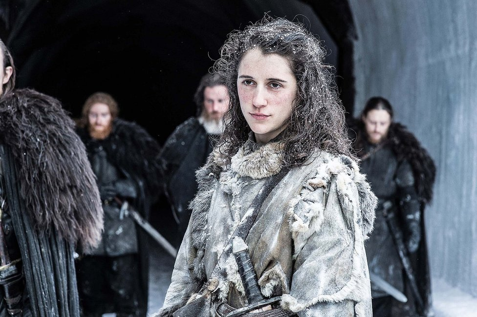 Game of Thrones 7x01 EN VIVO: todo lo que debes saber antes del estreno de la temporada 7 (VIDEO)