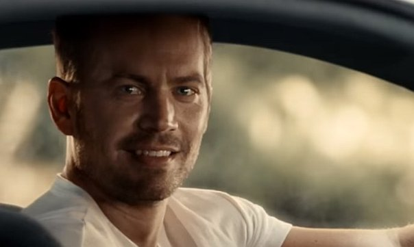"Rápidos y Furiosos: canción sobre Paul Walker venció al ""Gangnam Style"" en YouTube (VIDEO)"