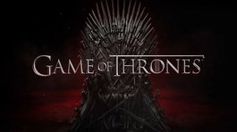 Creadores de Game of Thrones preparan una nueva serie para HBO