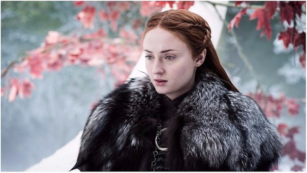 Game of Thrones: hackers exigen un rescate millonario a HBO