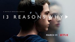 """13 Reasons Why"": actriz revela que fue diagnosticada con un tumor cerebral"