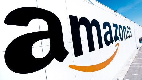 Amazon descarta lanzamiento de servicio gratuito de 'streaming'