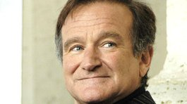 Aseguran que Robin Williams no planeó suicidio