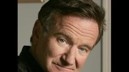 Barack Obama lamentó la muerte de Robin Williams