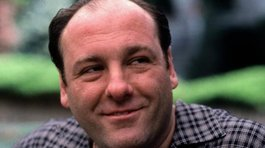 Broadway rinde homenaje a James Gandolfini