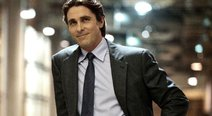 Christian Bale rechazó interpretar a Steve Jobs