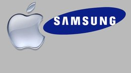 Confirman pago de US$119 millones de Samsung a Apple