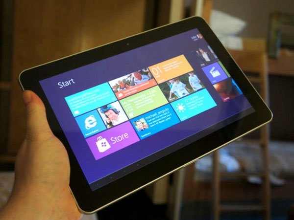 Crear y ser intuitivo te permite Windows 8