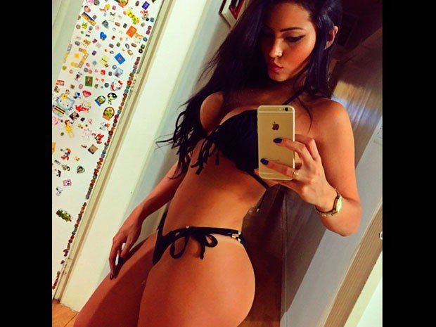 adel single asian girls Find your asian beauty at the leading asian dating site with over 25 million members join free now to get started.