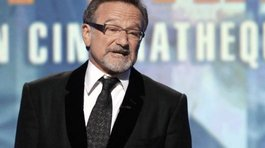 Emmy 2014: Rinden homenaje a Robin Williams en la ceremonia (VIDEO)