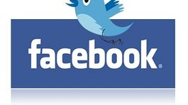 Facebook con 'Followers', igual que Twitter