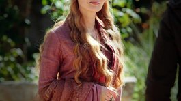 """Game of Thrones"": Croacia no quiere desnudo de Cersei en su Iglesia"