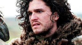 Game of Thrones: HBO confirma el verdadero origen de Jon Snow