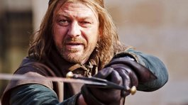 Game of Thrones: Ned Stark reaparecerá en la sexta temporada