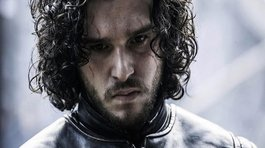 Game of Thrones: estos son los candidatos a Lord Comandante