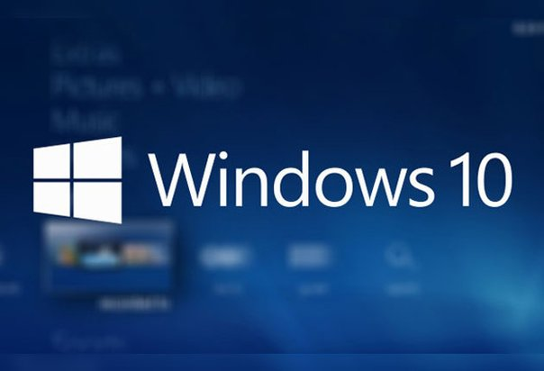 Microsoft : Windows 10 implementará la identificación biométrica