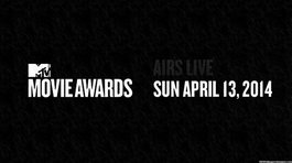MTV Movie Awards 2014: Conoce la lista completa de nominados