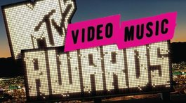MTV Music Awards se mudan a Brooklyn