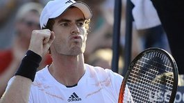 Murray venció a Berdych y jugará la final del US Open