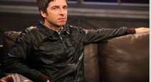 Noel Gallagher critica música de Adele