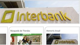 Nombran a Luis Castellanos como director general del holding Intercorp
