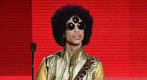 Prince: Revista The National Enquirer dice que cantante era portador de VIH