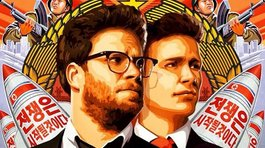 "​Sony: Cines decidirán si proyectan o no película ""The Interview"" tras amenaza terrorista"