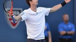US Open: Murray venció a Djokovic y ganó su primer Grand Slam