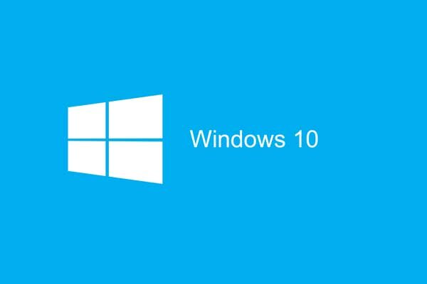 Windows 10: Falsa actualización bloquea equipos