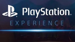 YouTube: PlayStation Experience 2015: Conoce las fechas del evento (VIDEO)