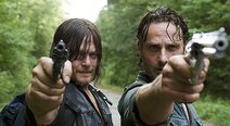 The Walking Dead revela salarios: ¿Norman Reedus gana más que Andrew Lincoln?