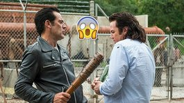 The Walking Dead 7x11: Mira el adelanto del siguiente episodio (VIDEO)