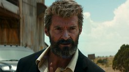 Hugh Jackman revela lo más emotivo sobre Logan (VIDEO)