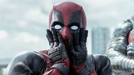 Deadpool: Lo que no notaste en el primer 'teaser' de la secuela (VIDEO)