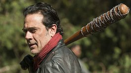 The Walking Dead: Avance, sinopsis y todo lo que debes saber del final de temporada