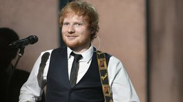Game of Thrones: Ed Sheeran revela lo impensado de su cameo en la serie (VIDEO)