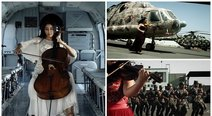​Game of Thrones: violinistas peruanas y su espectacular cover de la serie (VIDEO)