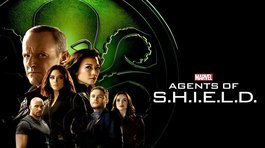 Agents of SHIELD, renovada por una quinta temporada