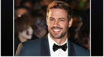 William Levy: su hijo sorprende con parecido al actor de novelas mexicanas (FOTOS)