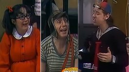 El Chavo del 8: Revive el emotivo (e hilarante) episodio dedicado a las madres (VIDEO)